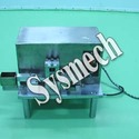 Automatic Silicon Tube Cutting Machine