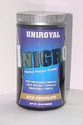 inigro protein powder