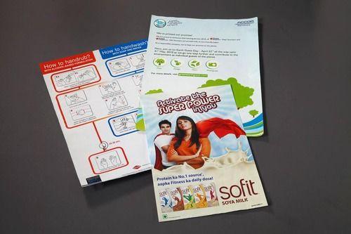 Super Creative Graphic Services Private Limited