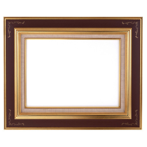 3D Picture Frame - 3D Photo Frame Latest Price, Manufacturers ...