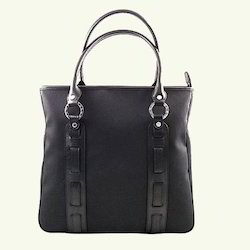 Fancy Leather Hand Bags