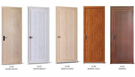 Flush Doors Sintex Indiana Doors Wholesale Trader From