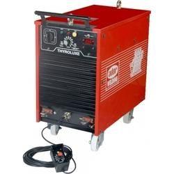 Ranger 401 & 600 Mig Welding Machine