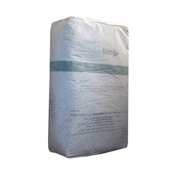 KMML RC 822 Titanium Dioxide