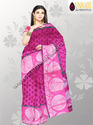 Casual-Corporate-Traditional-Bridal Wear Saree