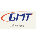 Guindy Machine Tools Limited