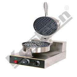 waffel maker
