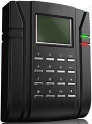 Iface Biometric