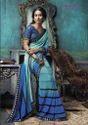 Exclusive Designer Saree Partywear