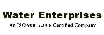 Watertec Enterprises