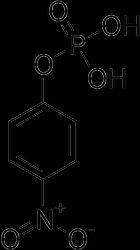 Para Nitrophenylphosphate