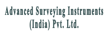 Advanced Surveying Instruments (India) Pvt. Ltd