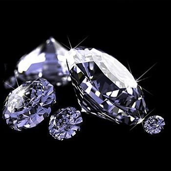 amritsar pure diamond jewelry in