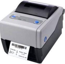 Sato CG Printer