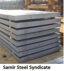 en8 steel plate