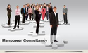 Manpower Active Consultancy services