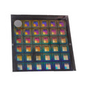 Holographic Label Printing Service
