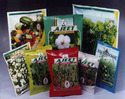 Agricultural Packaging  Products