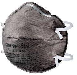 Dust/Mist/ Organic Vapour Respirator