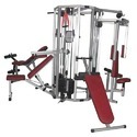 Fitness Equipments Gym Equipments Gym Exercise Equipment