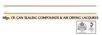 Rohel Chemicals & Compounds Pvt. Ltd.