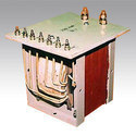 Filament Transformer for Tube Mill Industries