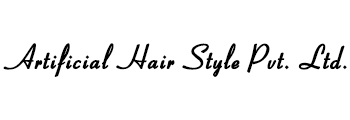 Artificial Hair Style Pvt. Ltd.
