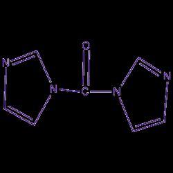 1,1'-Carbonyldiimidazole (CDI)