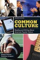 common culture reading and writing about