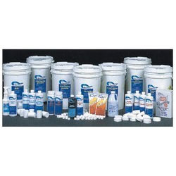 Trichloroisocyanuric Acid Powder In Vadodara Tcca 90 Dealers Suppliers In Vadodara
