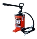 High Quality Bucket Grease Pump