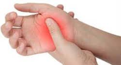 Arthritis treatment India