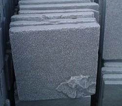 Tumbled Kota Blue Limestone Tiles