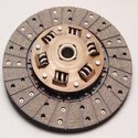 Fork lift Clutch Plate