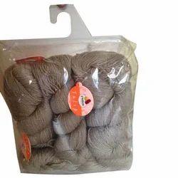 UV Stabilized Polythene Bags