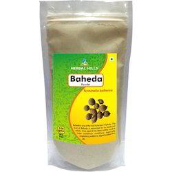 Baheda Ayurvedic Powder