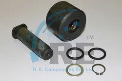 Repair Kit Brake Shoe Roller