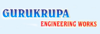 Gurukrupa Engineering Works