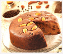 Plumcakes (Chocolate Plum)
