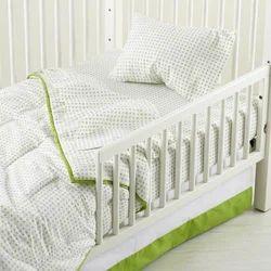 Organic Baby Crib Bedding