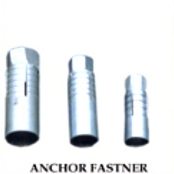 Anchor Fastener Sleeve