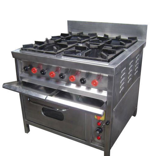 Kitchen Equipment | Manufacturer from New Delhi