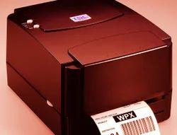 Barcode Printer TSC TTP 244 Pro