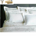 Bed Linen Sheets