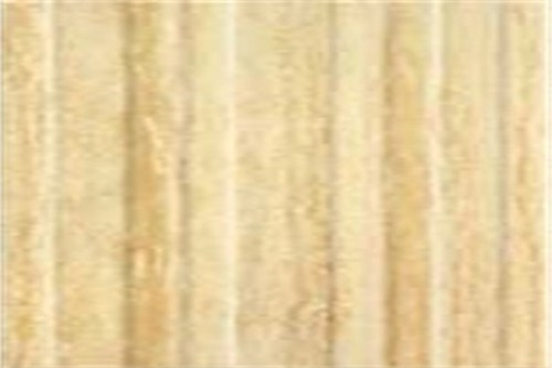 Decorative Wall Tiles - Isabella Brown Wall Tiles Wholesaler from Pune