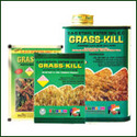 Grass Kill-Pesticides and Agro Chemical