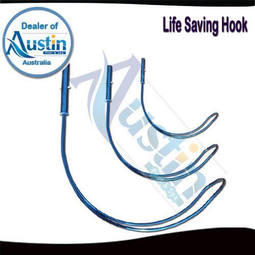 Life Saving Hook
