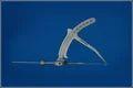 ACL Reconstruction Instrument Set