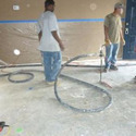 Pressure Grouting Services