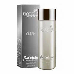 BXL Cellular Cleansing Solution